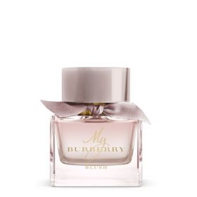 My Burberry Blush Eau De Parfum Spray