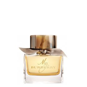 My Burberry Eau De Parfum Spray